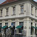 Librairie Potsdam 2
