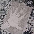 Les mains - ce2/cm1