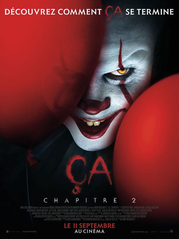 Ca_chapitre_2 affiche