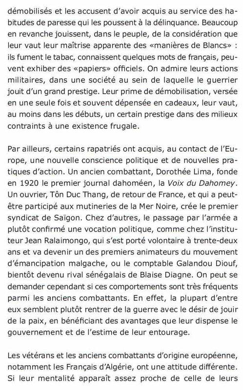 Chemins de mémoire 1919-12