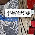fly andamento