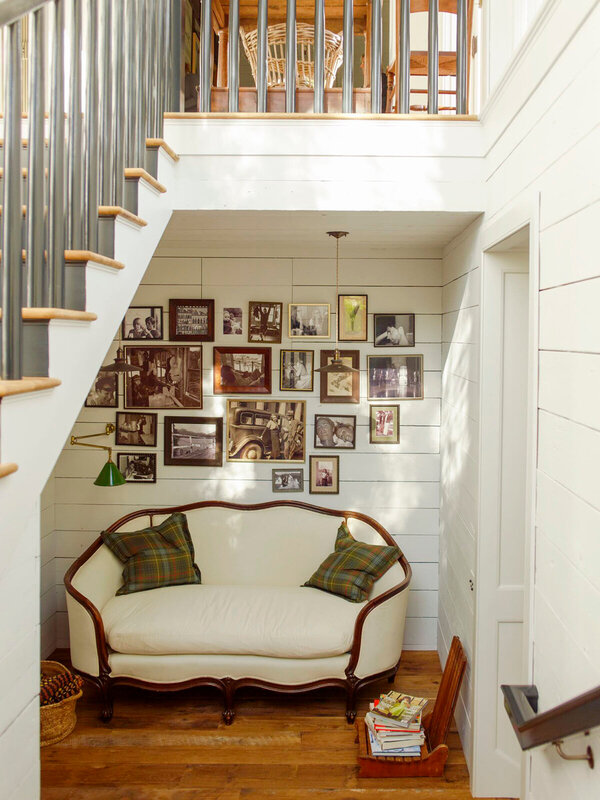 English+Cottage+Vibes+in+a+San+Francisco+Family+Home+Designed+by+Gil+Shafer+-+The+Nordroom+10