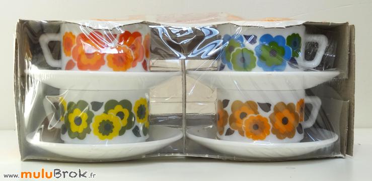 LOTUS-Tasses-emballées-muluBrok-Vintage