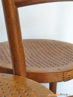 CHAISE-THONET-TCHECO-SLOVAQUIE-7-muluBrok-Brocante