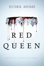 red-queen-tome-1-601663-264-432