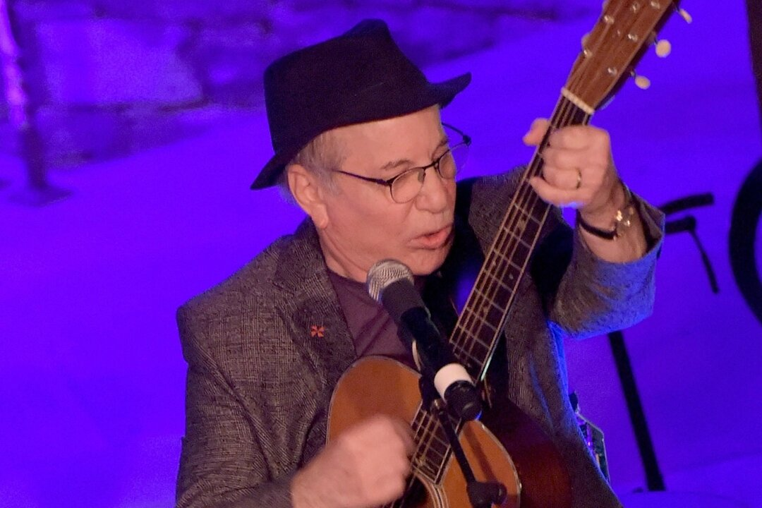 paul simon1