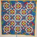 08-Quilts pays de l'Adour-Simone GOBIN-FOYS