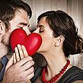Le retour affectif ou amoureux : la solution aux problèmes de cœur retour affectif