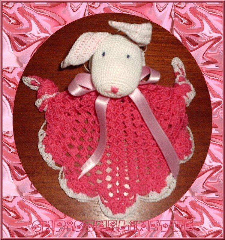 crochet, 2004