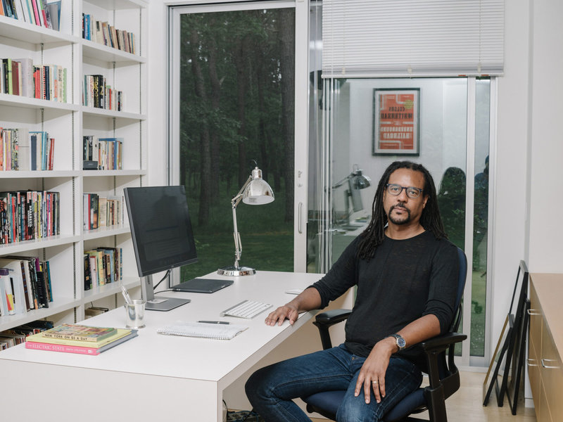 colson-whitehead-race-in-america-interview-2