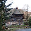 2015-12-30, Alsace, forêt noire (allemagne)