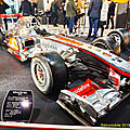 MacLaren MP 4-25-04 Mercedes F1_01 - 2010 {UK] HL_GF