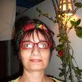 Dominica Carla Gioia