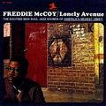 Freddie McCoy - 1965 - Lonely Avenue (Prestige)