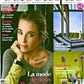 Eclectique le magazine