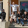 2014 05 11 Portofino