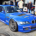 BMW Z3 coupe_06 - 2000 [D] HL_GF