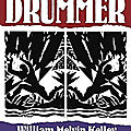 A different drummer (william melvin kelley)