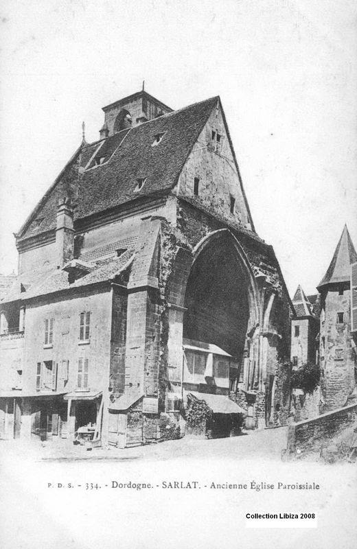 Eglise Sainte-Marie-1