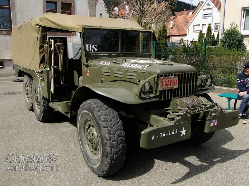 Dodge WC 62 1942-1945-01