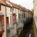 Amiens_Gérard (15)