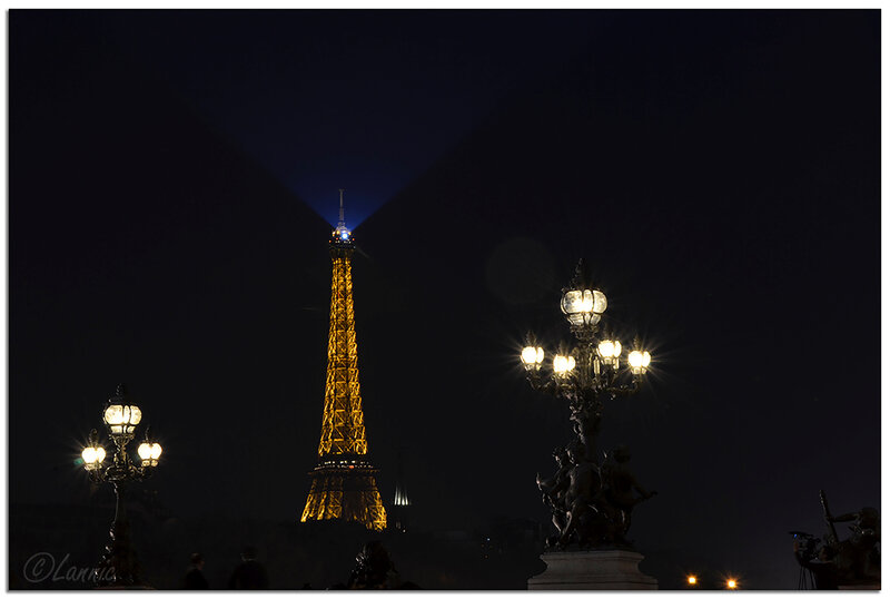 Paris_Tour_Eiffel_nuit_2