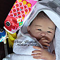 The art of reborning * reborn babies dolls *