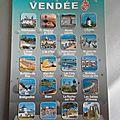 00 Vendée