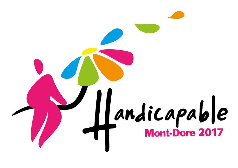 Logo Handicapable 2017-MONT-DORE