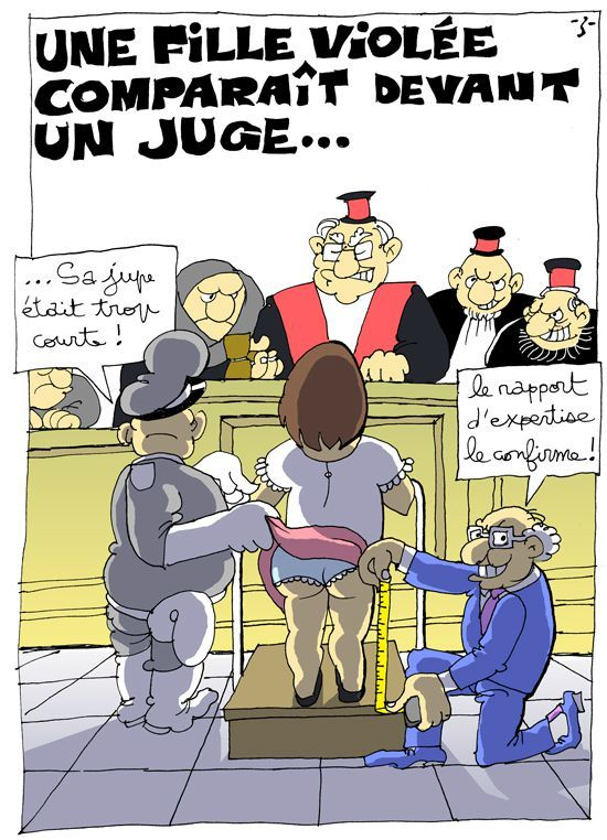 Mini Debatunisie Théorie La Jupe De vmN0O8nw