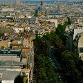 Ca c'est Paris !!!