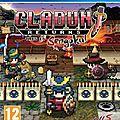 Cladun Sengoku PS4
