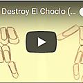 El choclo - kiss of fire - アコーディオン