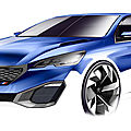 Peugeot-308-R-HYbrid-Concept-Design-Sketch-by-Thomas-Rohm-02