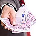 Es esmu individuāls, kurš piedāvā aizdevumus starptautiskajā tirgū. ar kapitālu piedāvājam 2% likmju likmes