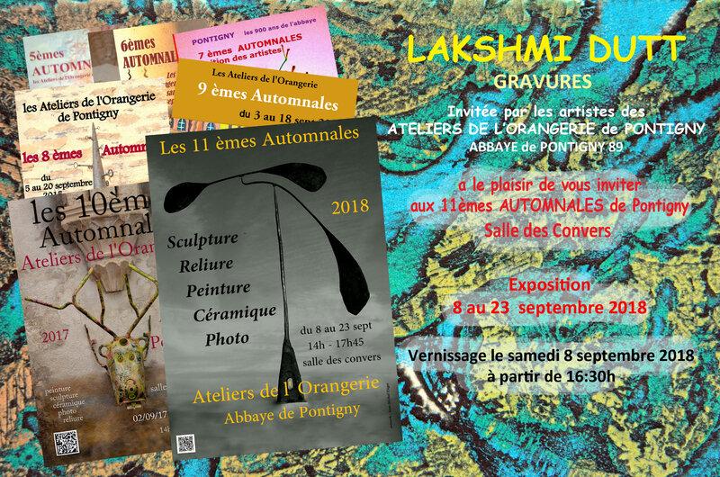 Card MaquetaLakshmi-2018