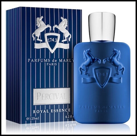 parfums de marly percival 1