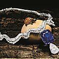 Tiancheng international's jewellery and jadeite autumn auction 2016 realises over us$13 million