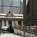 New York Grand Central Terminal (USA) 1