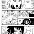 [manga scanlation] naruto chap 482