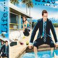 Life - Saison 2 [2009]