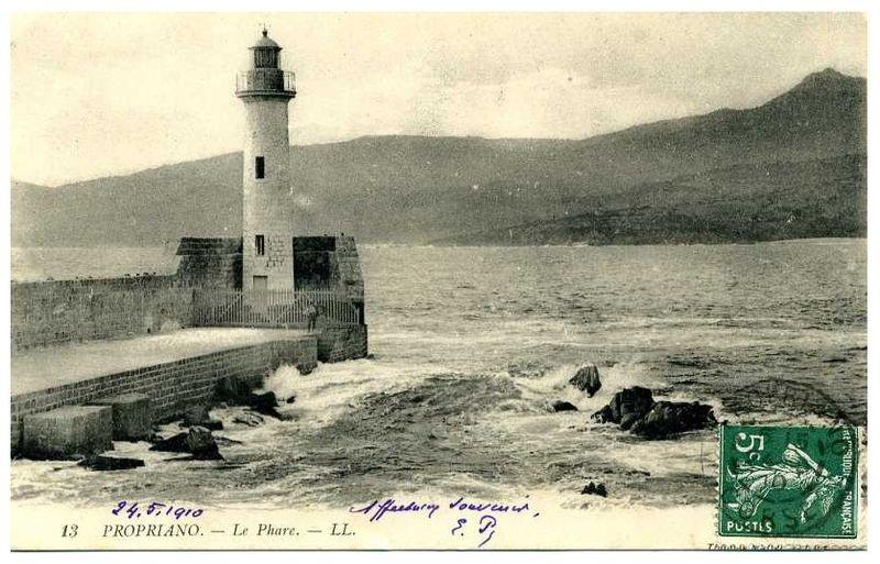 Corsica Tandu 4