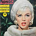 1963-07-30-cinemonde-france