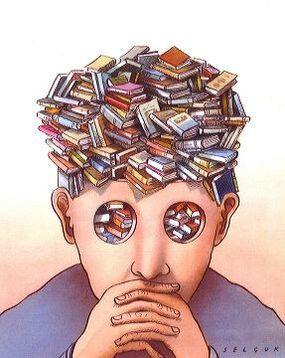 livres_957