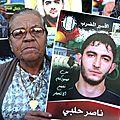 Opinion les mères des disparus en amérique latine ressentent la douleur de gaza