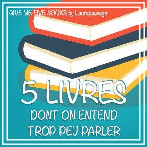 5-livres-dont-on-entend-trop-peu-parler