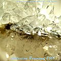 Quatrz -Toussuire-3- 2007 collection Raymond