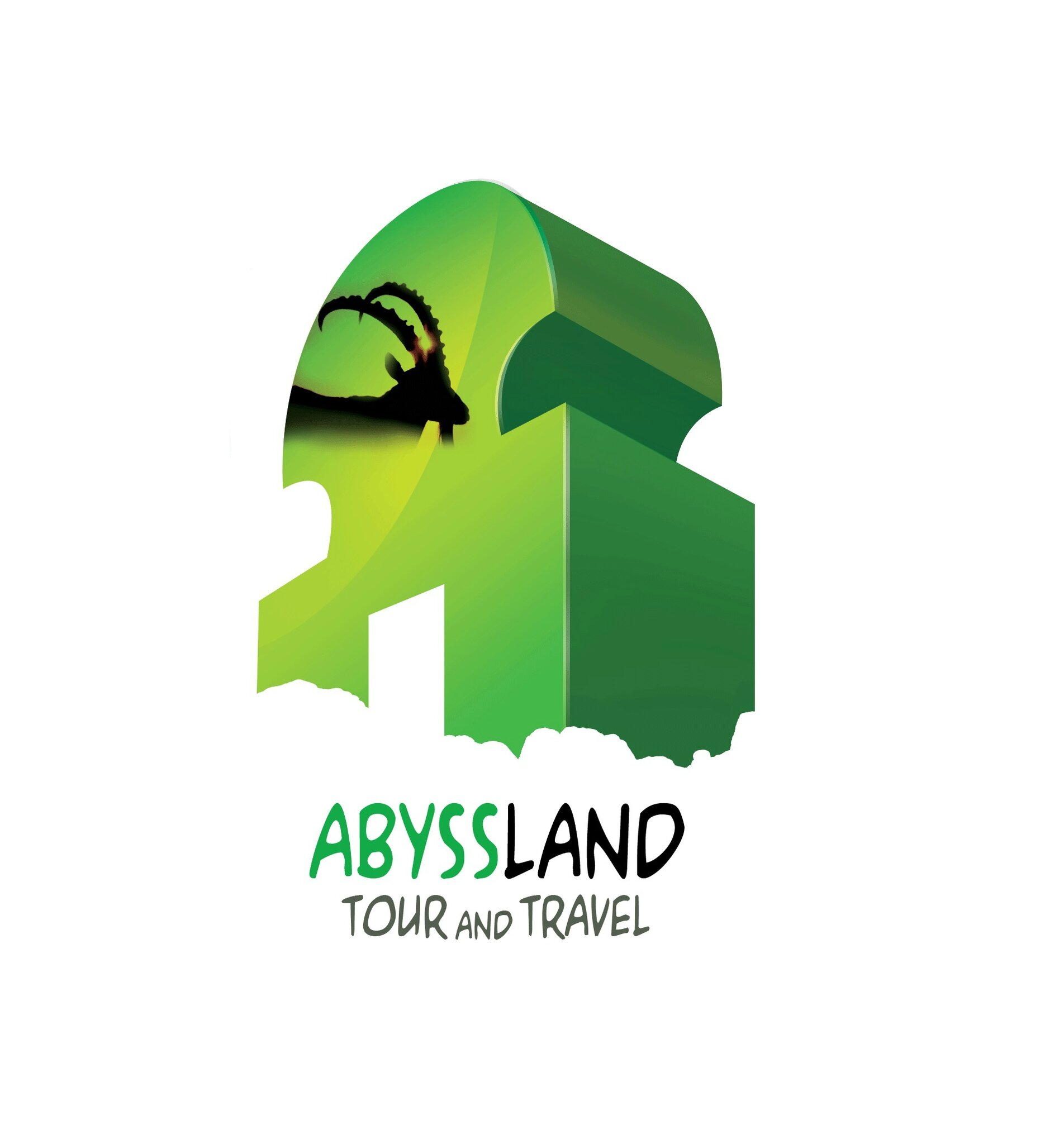 AbyssLandLogo_Green_Transparent