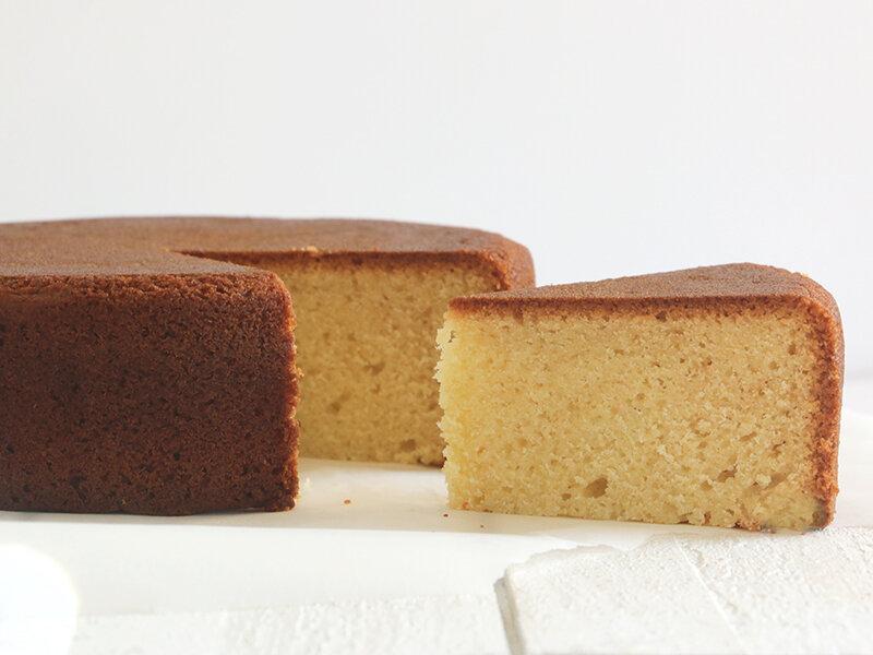Feerie-cake-5