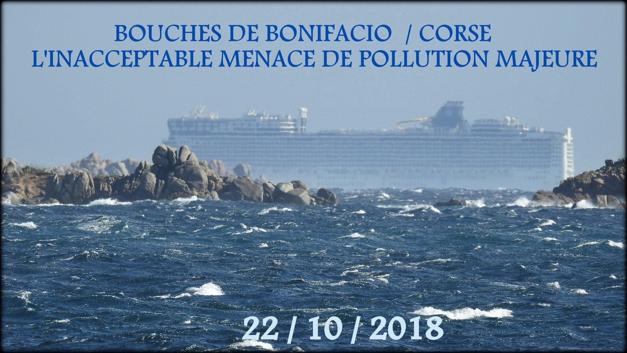 DANGER DETROIT BONIFACIO !...